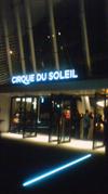 Cirque_3_2