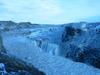 ice_glacier