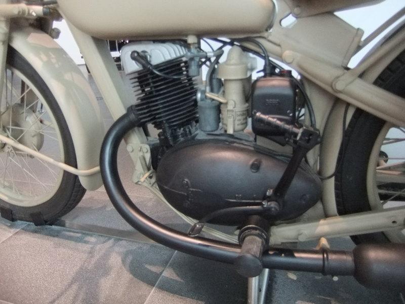 Dscf2533