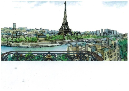 Shangrila_paris_postcard_balcony