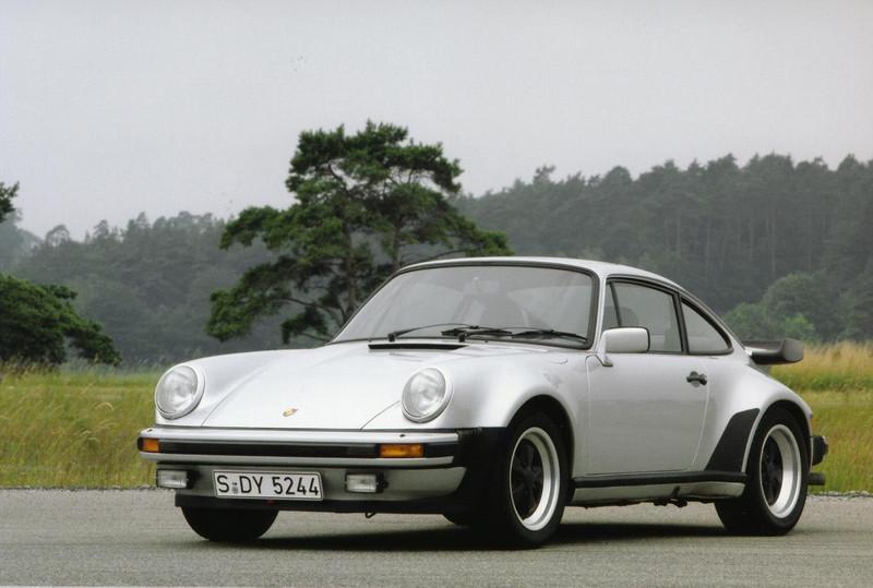 930turbo1980