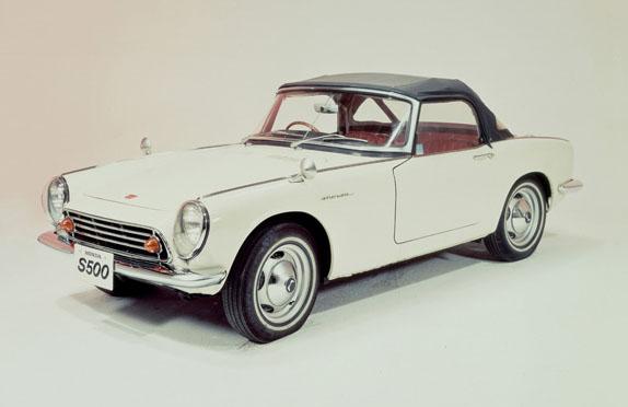 Honda_1_s500_2