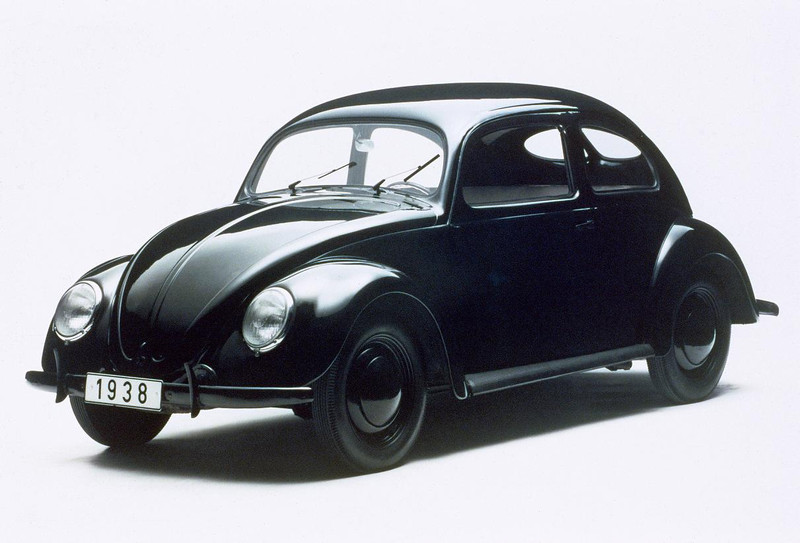 Original_beetle