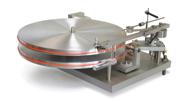 Model_47244726_turntable_komatone_a