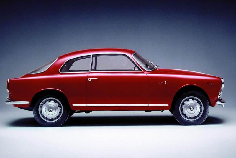 1954_giulietta_sprint_2_2