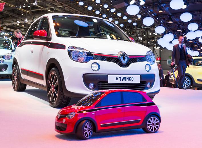 Renault_55836_global_en_2