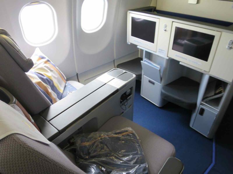 A340_600_2