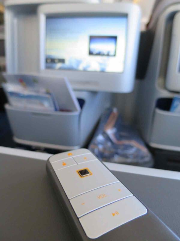 A340_600_3